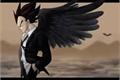 História: My Angel of Peace