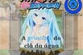 História: Naruto shippuden (a princesa do clã da água)