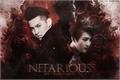 História: Nefarious