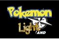 História: Pokemon: Light and Shadow - Interativo