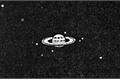 História: Por Saturno (Cellbit - Rafael Lange)