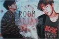 História: Room Indian