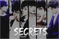 História: Secrets - JIKOOK