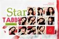 História: Star Tabby Interativa
