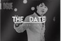 História: The Date (Imagine Jimin)