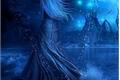 História: A princesa da lua