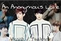 História: An Anonymous Love - Vkook/Taekook