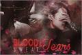 História: Blood, Sweat and Tears (Imagine Jimin - BTS)