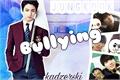 História: Bullying - Jeon Jungkook - EM REVISÃO