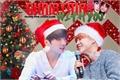 História: Christmas With You