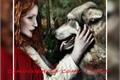História: Convivendo com lobos: Victor (livro 3)