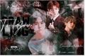 História: Crawling to you (Imagine Baekhyun).