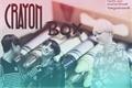 História: Crayon Box (Taeyoonseok)