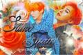 História: Fanfic G-Dragon - Same Traits