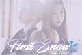 História: First Snow