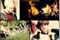 História: Flame