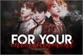 História: For Your Entertainment (Imagine Suga, Jimin e Kook - BTS)