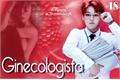 História: Ginecologista - Imagine hot Park Jimin - BTS