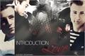 História: Introduction to Love