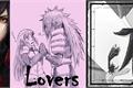 História: Lovers - MadaHina