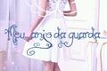 História: Meu anjo da guarda ~Imagine Bts