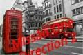 História: Missão One Direction 2