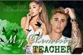 História: My Chemistry Teacher