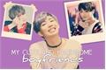 História: My Cute and Handsome Boyfriends