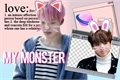 História: My Monster