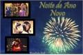 História: Noite de Ano Novo