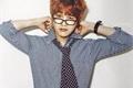 História: O professor - Imagine hot Min Yoongi (Suga) - BTS - One shot