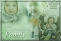 História: Our Beautiful Family