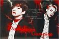 História: Sadistic Vampire