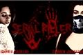 História: Serial Killer