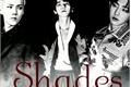 História: Shades