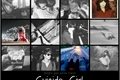 História: Suicide Girl