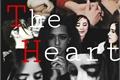 História: The Heart