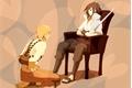 História: The policeman and the jailer. (Sasunaru)