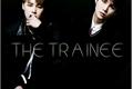 História: The Trainee - Yoonmin