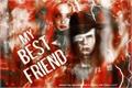 História: TWD - My best friend