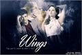 História: Wings