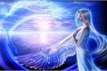 História: A Filha Cristal