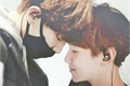 História: Amor proibido (Chanbaek)💙
