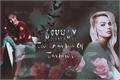 História: Arkham: The Garden of Tartarus HIATUS