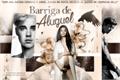 História: Barriga de Aluguel