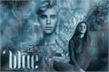 História: Blue (Hiatus)