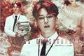 História: Class on saturday - One shot hot Park Jimin - BTS