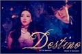 História: Destino!-YoonYeon e Imagine KyungSoo.