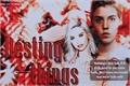 História: Destiny Things - Matthew Espinosa