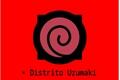 História: Distrito Uzumaki